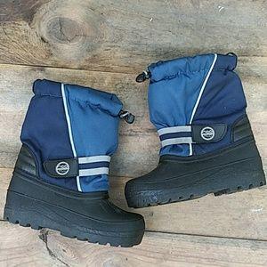 CHILDREN'S PLACE Winter Boots